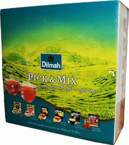 dilmah-pick-mix-120-teebeutel-einzeln-verpackt-