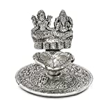 Luxmi Ganesh Deepak