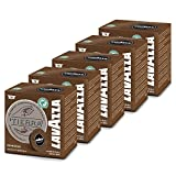Lavazza A Modo Mio ¡Tierra! Intenso, Pack of 5, 5 x 16...