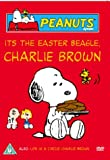 Peanuts - It's the Easter Beagle also Life is a Circus - Charlie Brown [DVD]