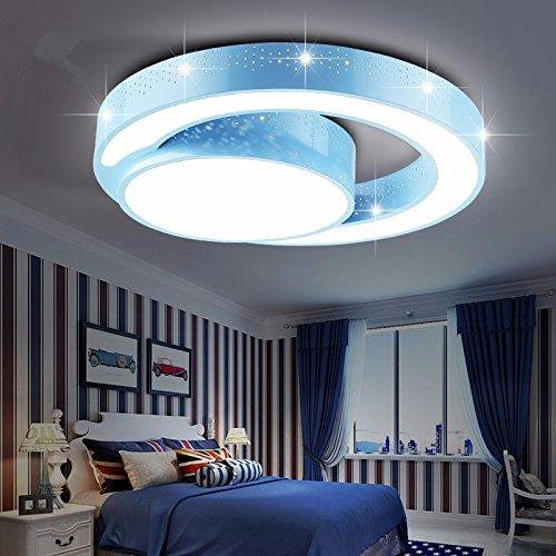 lampada-da-soffitto-led-manche-master-camera-da-letto-caldo-di-illuminazione-28w-i-bimbi-luci-sala-s