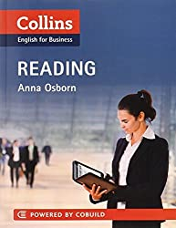 Collins English for Business: Reading by Anna Osborn (2012-10-11)
