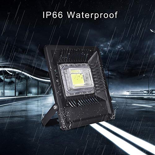 Zoom IMG-2 aheadad luce di inondazione a