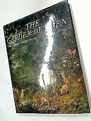Garden of Eden: The Botanic Garden and the Re-creation of Paradise