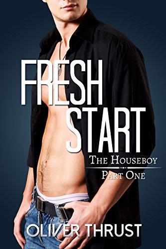 Fresh Start (The Houseboy Book 1) (English Edition)