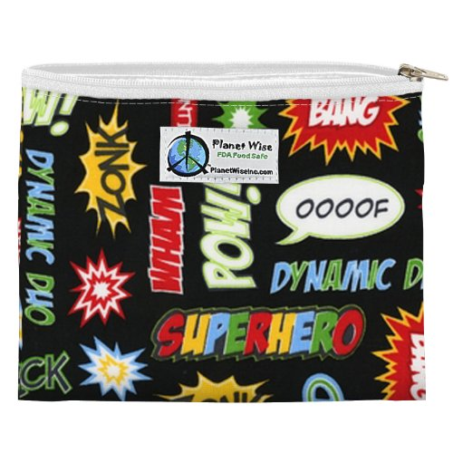 planet-wise-zipper-sandwich-bag-superhero-by-planet-wise