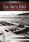 Volksgemeinschaft & Großkundgebungen (2 DVD BOX)