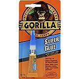 Gorilla Super Glue (3 Grams)