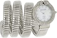 Just Cavalli JC1L162M0015 Ladies Watch