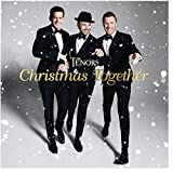 Songtexte von The Tenors - Christmas Together