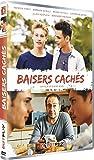 Baisers cachés / Didier Bivel, réal. | Bivel, Didier (Directeur)