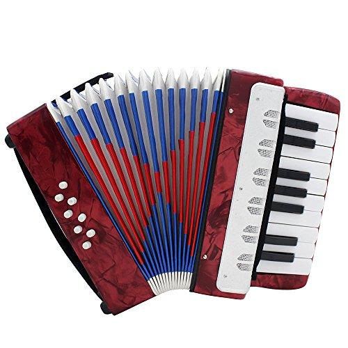 ammoon-mini-pequeo-17-key-8-bajo-acorden-el-juguete-educativo-del-instrumento-musical-para-nios-amat