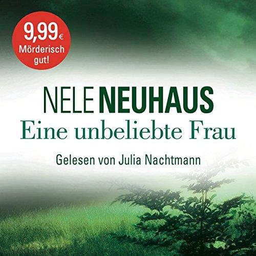 neuhaus-eine-unbeliebte-frau-krimi-bestseller