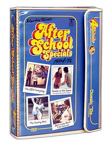 after-school-specials-1974-1976-import-usa-zone-1