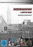 Niedersachsen im Dritten Reich - Historische Filmaufnahmen [Alemania] [DVD]