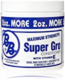 Bronner Brothers Double Strength Super G...
