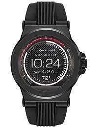 921e7a49e0 Smartwatch Uomo Michael Kors MKT5011