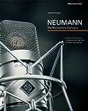 Neumann - The Microphone Company