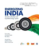 Energizing India: Towards a Resilient and Equitable Energy System