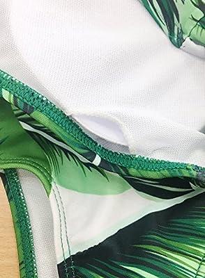 Dare Color - Bikini Tropical