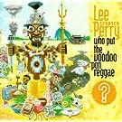 Who Put the Voodoo 'Pon Reggae