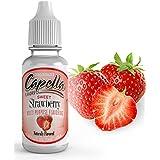 Capella Aroma 13ml DIY Sweet Strawberry