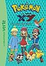 Pokémon 21 : Un duo de choc par Pokémon
