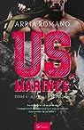 U.S. Marines - Tome 4: Jusqu'à la reddition par Romano