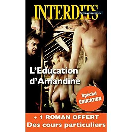 Duo Interdits 1 - Sélection éducation