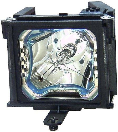 V7 VPL789-1E Projector Lamp for HITACHI CP-A100/ED-A100/ED-A110