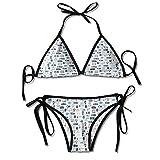 Sexy Bikinis Bra Sets,Theme Icons Press TV Sexy Bikini 2 Pieces