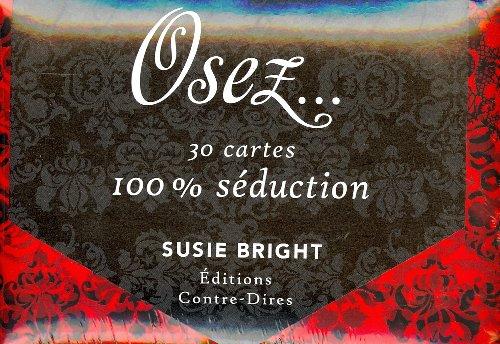 osez-30-cartes-100-seduction