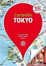Tokyo de Collectifs