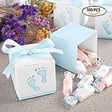 Schachteln für Babys