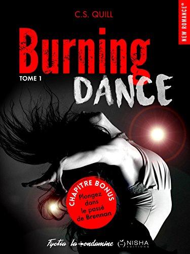 burning-dance-tome-1-le-pass-de-brennan-bonus