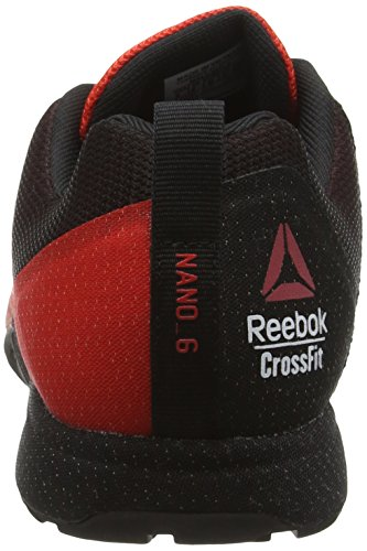 Reebok-Mens-R-Crossfit-Nano-60-Sports-Shoes
