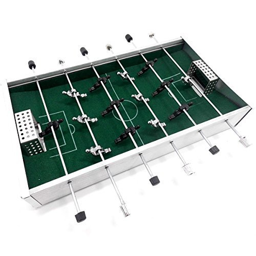 mini-football-soccer-tablealuminium-play-tastic-mini-tischkicker-by-football-maniac