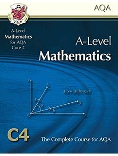 Maths AQA please help!!?