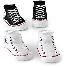 Amazon.es: calcetines converse