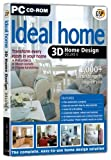 Cheapest Ideal Home 3D Home Design Deluxe 6 on PC