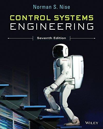 Electric Motors And Control Systems Frank Petruzella Pdf