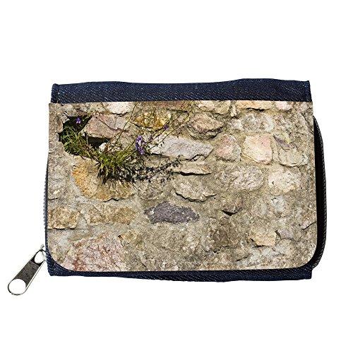 portemonnaie-geldborse-brieftasche-m00158290-naturstein-mauer-sand-steinmauer-purse-wallet