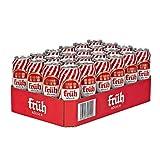 Früh Kölsch Dose Bierpaket (24 x 0.5 l)