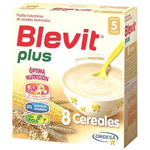 ordesa-blevit-plus-8-cereales-600gr