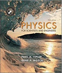 Physics for Scientists and Engineers: Extended Version