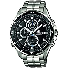 Reloj Casio Edifice para Hombre EFR-547D-1AVUEF