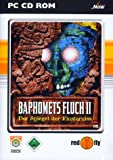 Baphomets Fluch 2