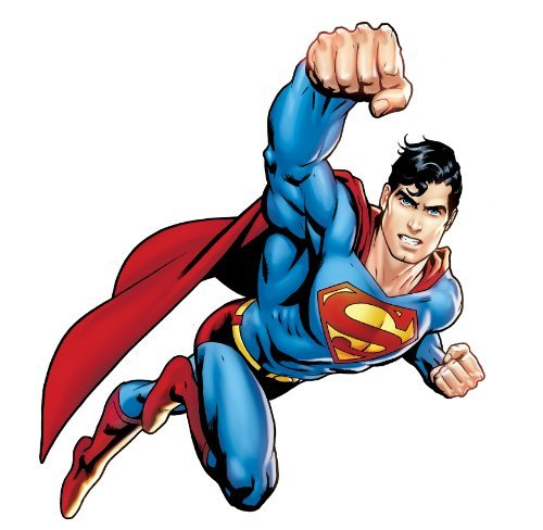 roommates-rmk1156gm-superman-day-of-doom-peel-stick-geant-mur-en-jardin-pelouse-entretien