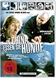 In China Essen Sie Hunde/Digital Remastered [Import allemand]