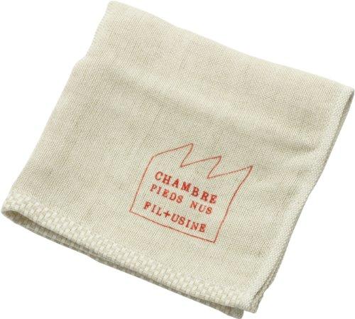 [Imabari linge de serviette de gaze triple longueur de lavage de serviette d'environ 34 x 35 cm de c?t? N (g?n?ration) (Japon import / Le paquet et le manuel sont ?crites en japonais)
